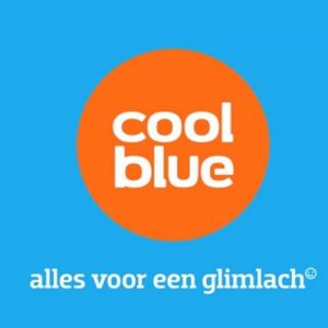 Coolblue smartphone accessoires